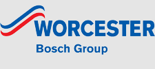 Worcester Bosch Fitters
